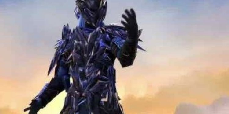 MMORPG Neverwinter gets Xbox