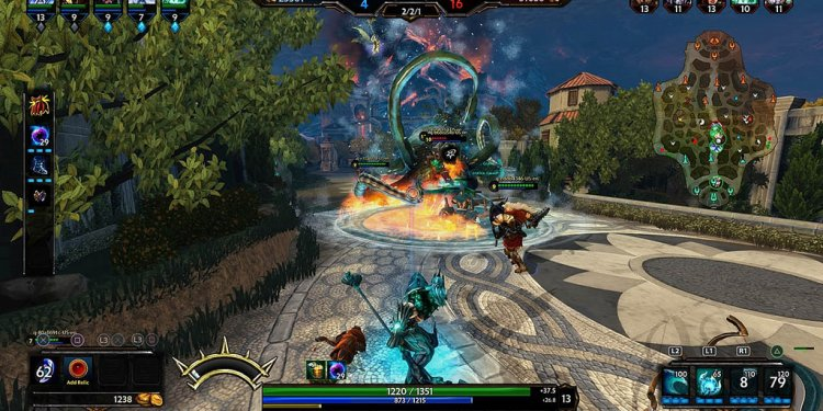 Free Neverwinter codes | Astral Diamonds in Neverwinter