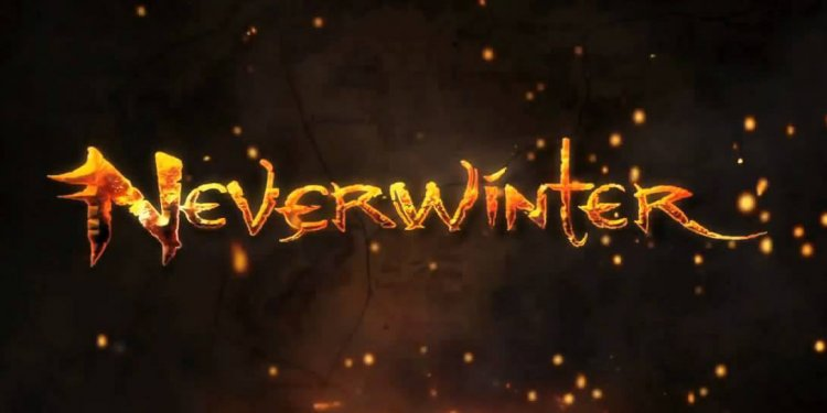 Neverwinter Hack 2015 - Free