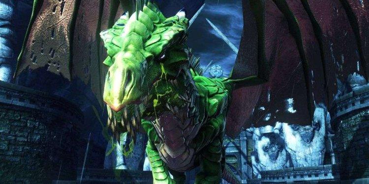 PSA: Xbox One