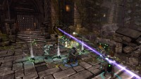 ddmsrealm-neverwinter-center-of-group