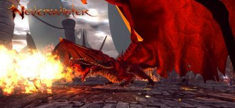 Guide to Neverwinter includes - Neverwinter - Game Guide and Walkthrough