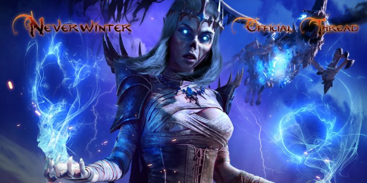 Buy Astral Diamonds | Astral Diamonds in Neverwinter