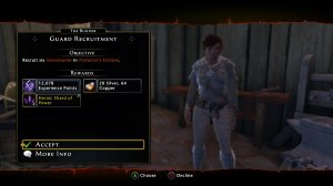 Neverwinter XP guide Xbox One