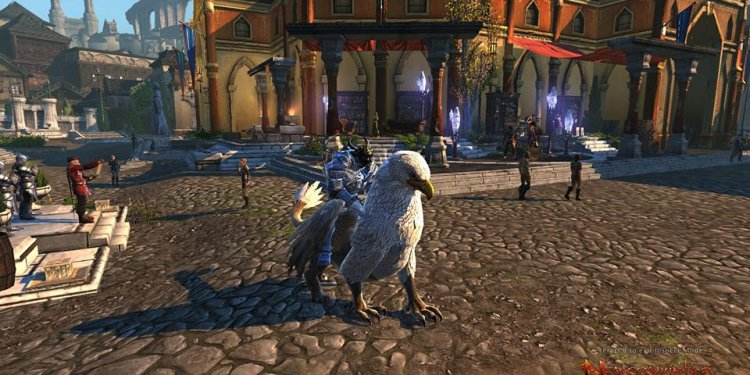 Neverwinter items database