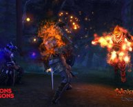 Buy Astral Diamonds in Neverwinter