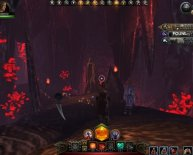 Can you Buy Astral Diamonds in Neverwinter?
