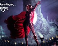 Download game Neverwinter Online