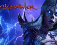 Dungeons and Dragons Neverwinter review