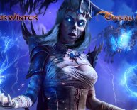Neverwinter Buy Astral Diamonds