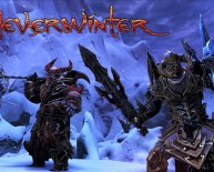 Neverwinter free