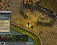 Neverwinter Nights 1 full game download