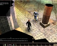 Neverwinter Nights 1 Walkthrough