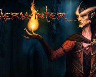 Neverwinter Nights Cleric