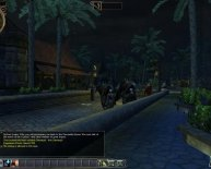 Neverwinter Nights free