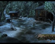 Neverwinter Nights Mac Download full game