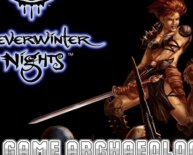 Neverwinter Nights servers