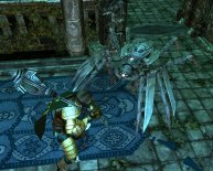 Neverwinter Nights Shadows of Undrentide CD key