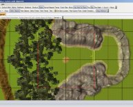 Neverwinter Nights Toolset