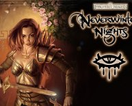 Neverwinter Nights Windows 7