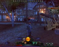 Neverwinter Online download