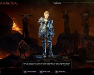 Neverwinter PC game Review