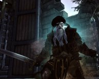 Neverwinter video game