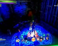 Neverwinter Xbox