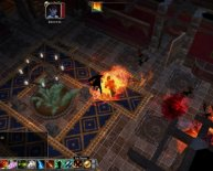 PC game Neverwinter Cheats
