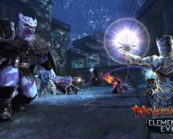 Purchase Astral Diamonds in Neverwinter Xbox