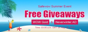 WoW_Gold_and_Neverwinter_AD_free_Giveawa